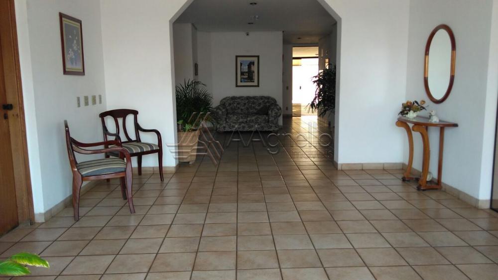 Comprar Apartamento / Padrão em Franca apenas R$ 360.000,00 - Foto 10