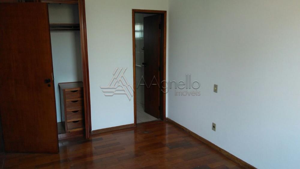 Comprar Apartamento / Padrão em Franca apenas R$ 360.000,00 - Foto 9
