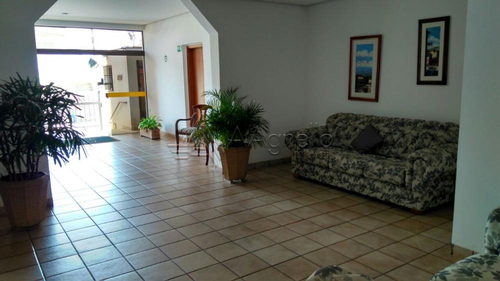 Comprar Apartamento / Padrão em Franca apenas R$ 360.000,00 - Foto 11