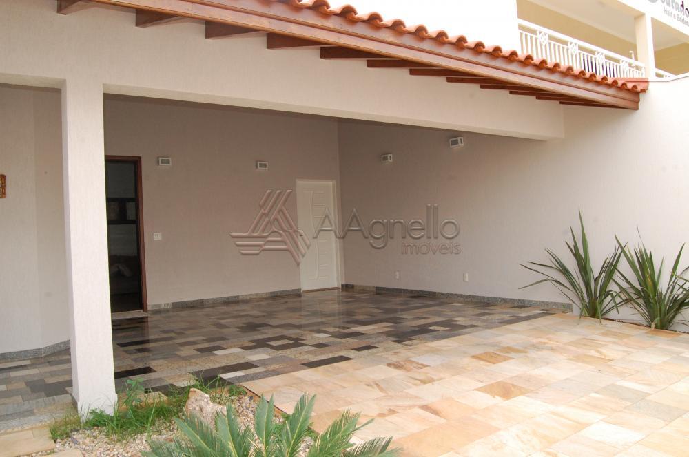 Comprar Casa / Padrão em Franca apenas R$ 750.000,00 - Foto 3