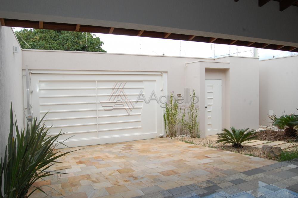 Comprar Casa / Padrão em Franca apenas R$ 750.000,00 - Foto 2