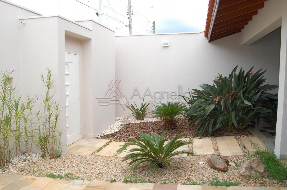 Comprar Casa / Padrão em Franca. apenas R$ 750.000,00