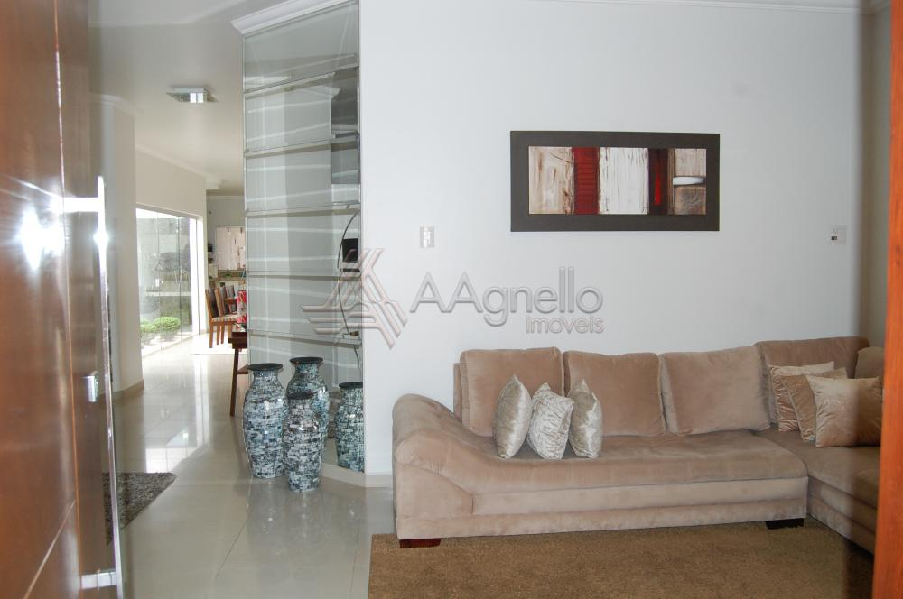 Comprar Casa / Padrão em Franca apenas R$ 750.000,00 - Foto 5