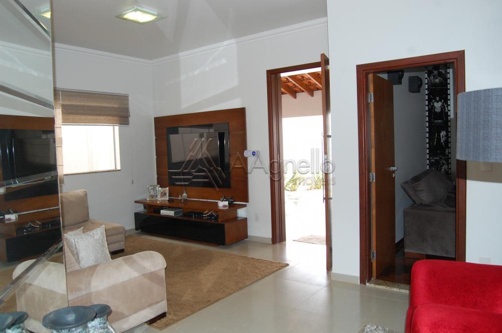 Comprar Casa / Padrão em Franca apenas R$ 750.000,00 - Foto 6
