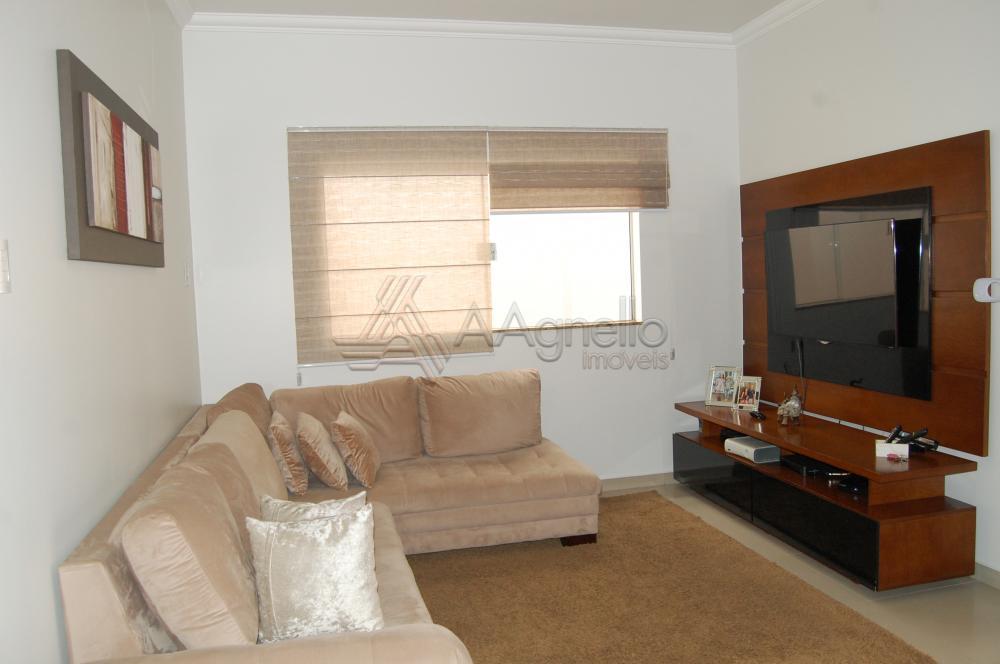 Comprar Casa / Padrão em Franca apenas R$ 750.000,00 - Foto 7