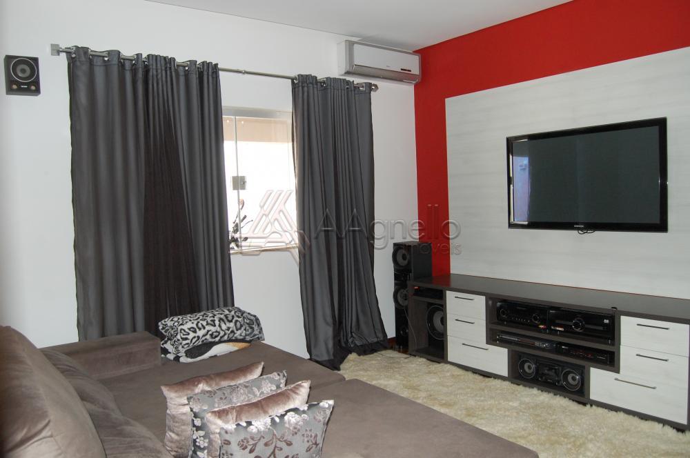 Comprar Casa / Padrão em Franca apenas R$ 750.000,00 - Foto 9