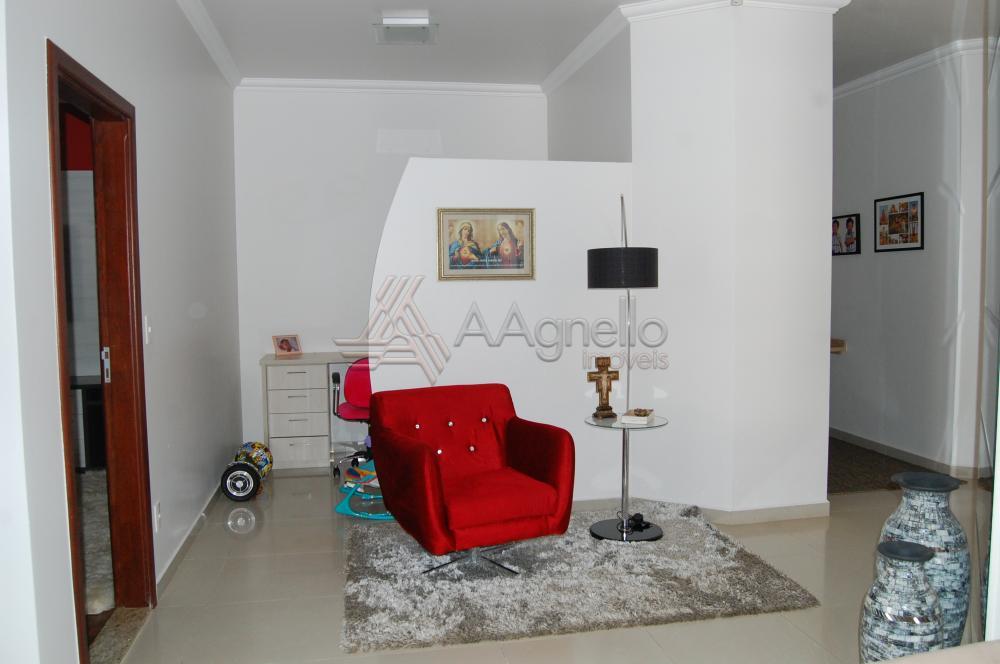 Comprar Casa / Padrão em Franca apenas R$ 750.000,00 - Foto 8