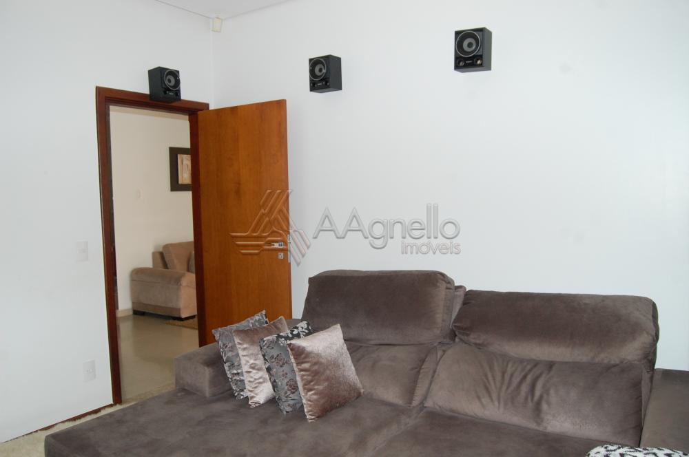 Comprar Casa / Padrão em Franca apenas R$ 750.000,00 - Foto 10