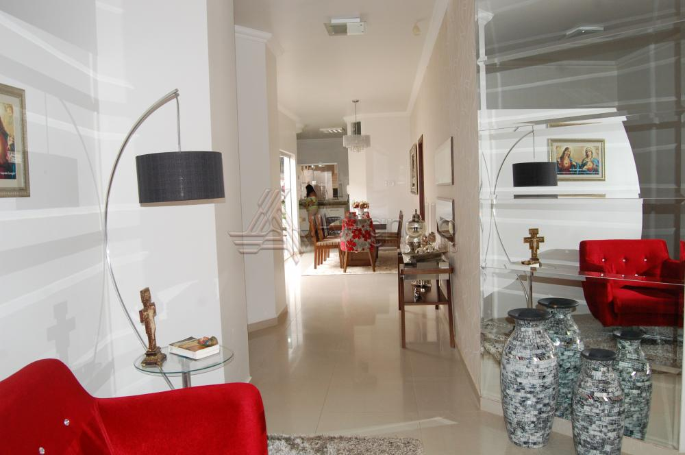 Comprar Casa / Padrão em Franca apenas R$ 750.000,00 - Foto 11