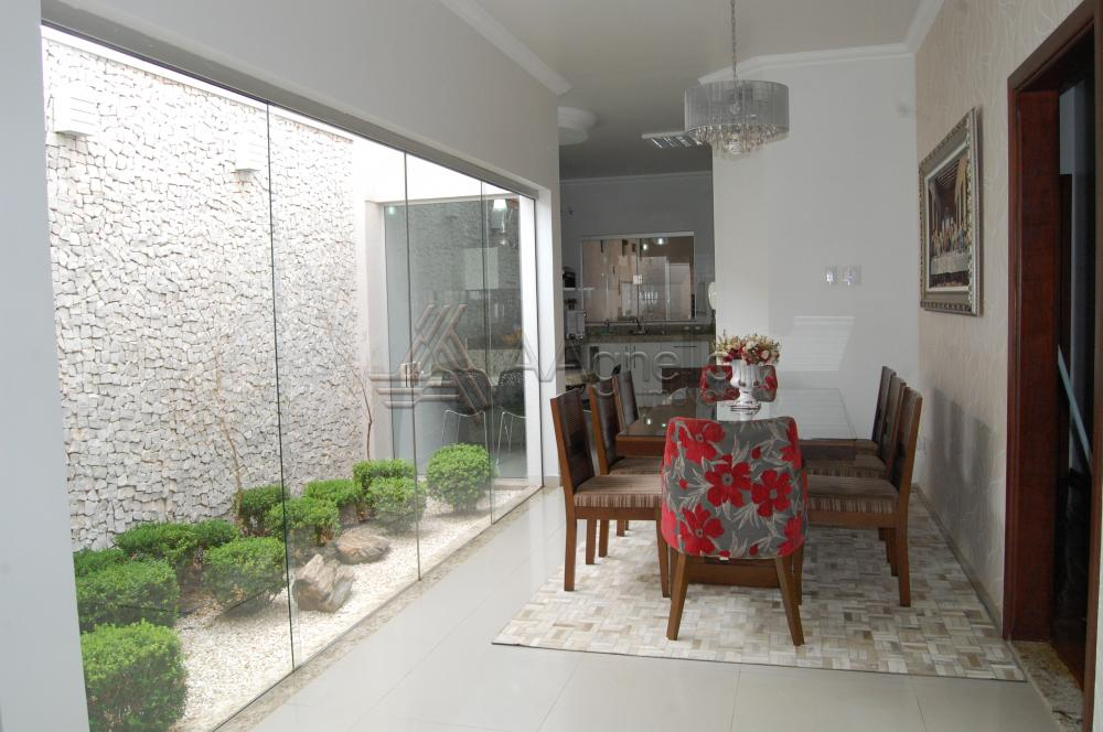 Comprar Casa / Padrão em Franca apenas R$ 750.000,00 - Foto 12