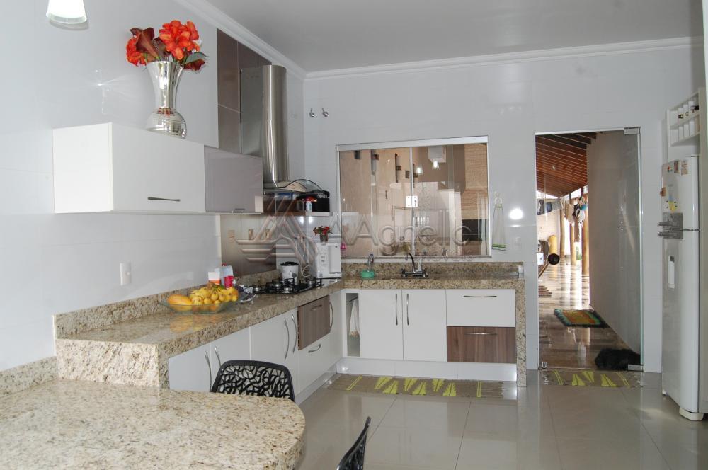 Comprar Casa / Padrão em Franca apenas R$ 750.000,00 - Foto 13