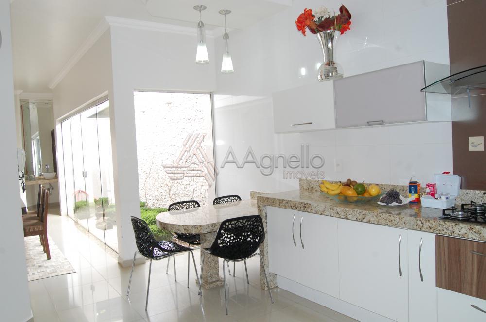 Comprar Casa / Padrão em Franca apenas R$ 750.000,00 - Foto 14