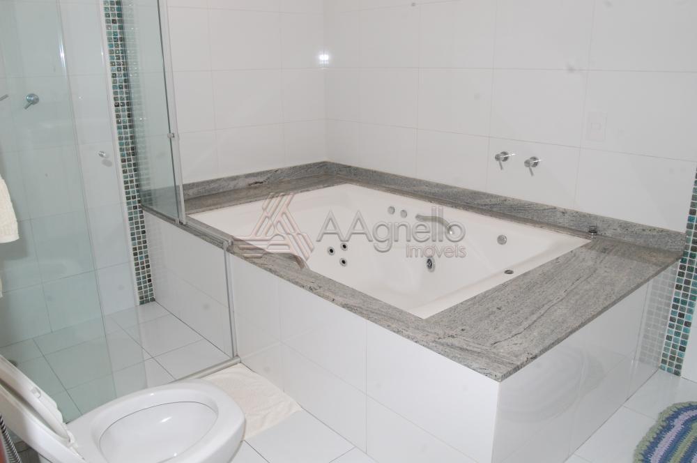 Comprar Casa / Padrão em Franca apenas R$ 750.000,00 - Foto 15