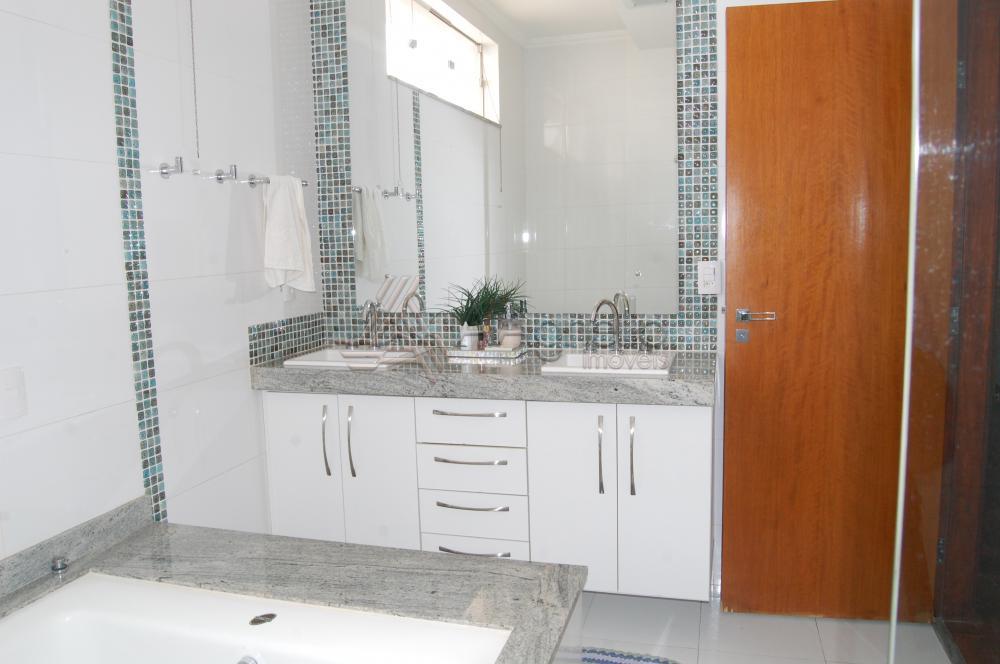 Comprar Casa / Padrão em Franca apenas R$ 750.000,00 - Foto 16