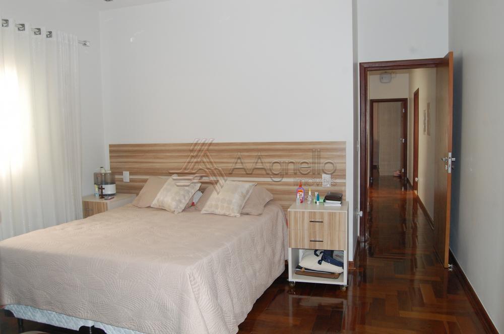 Comprar Casa / Padrão em Franca apenas R$ 750.000,00 - Foto 18