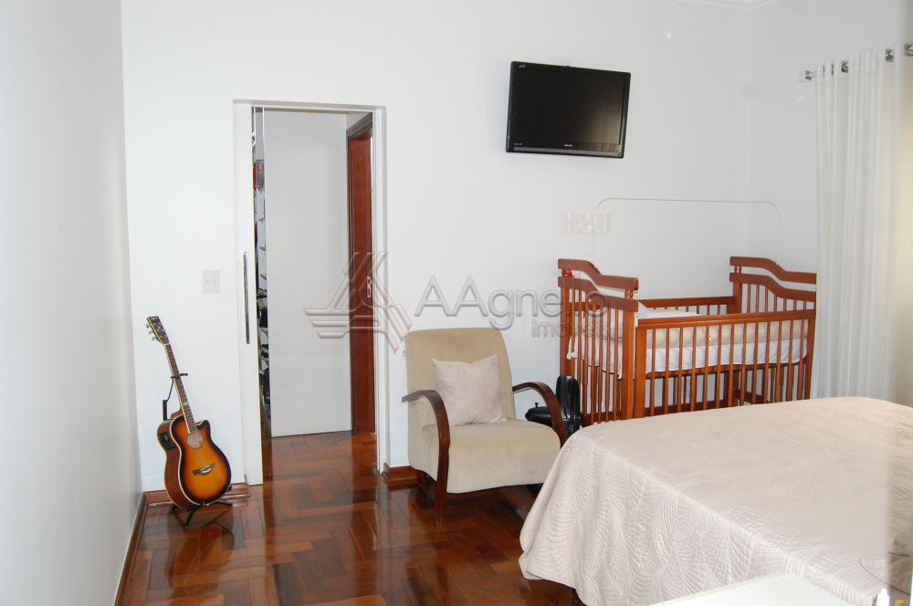 Comprar Casa / Padrão em Franca apenas R$ 750.000,00 - Foto 19