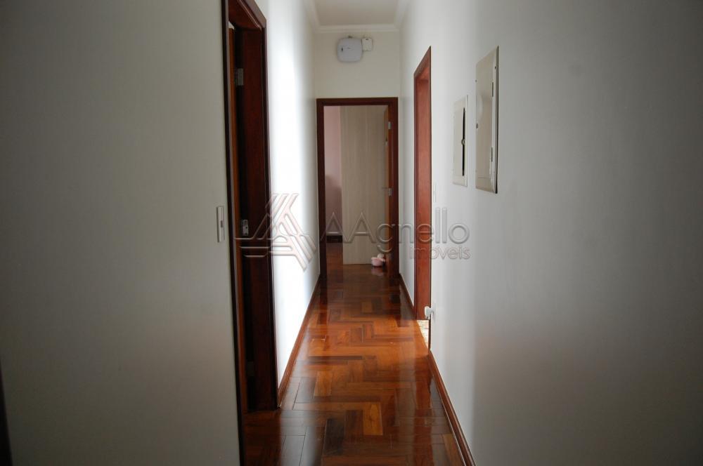 Comprar Casa / Padrão em Franca apenas R$ 750.000,00 - Foto 20