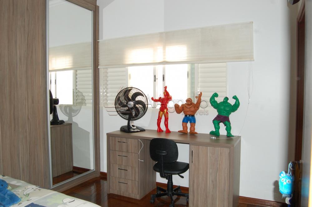 Comprar Casa / Padrão em Franca apenas R$ 750.000,00 - Foto 21