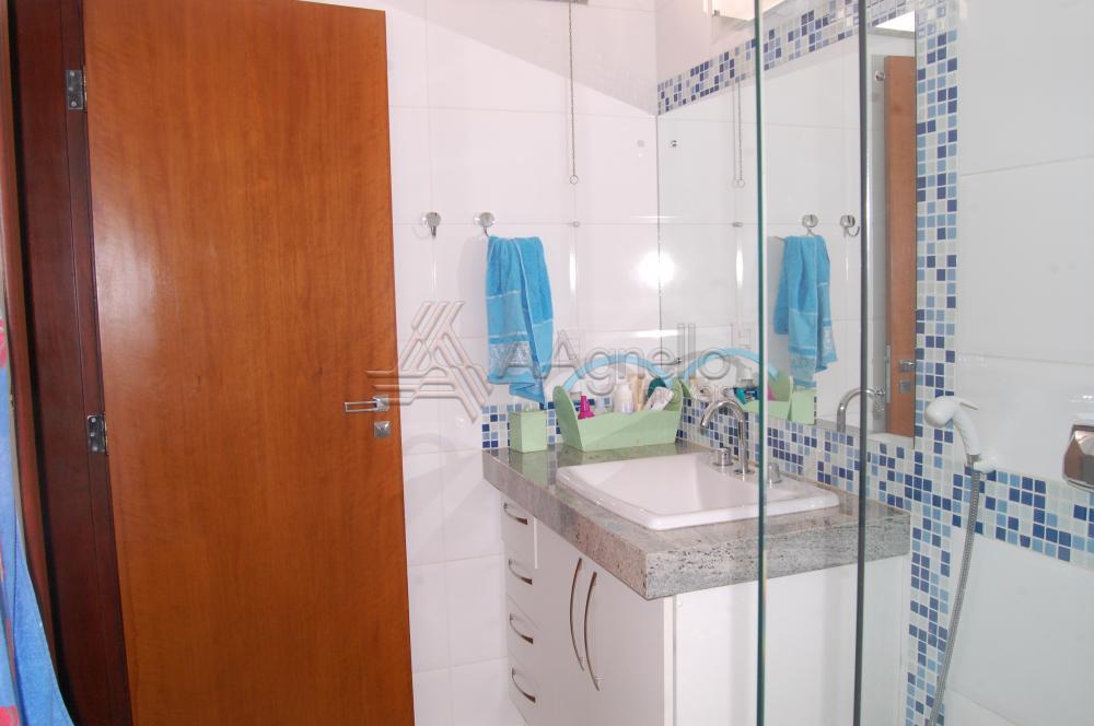 Comprar Casa / Padrão em Franca apenas R$ 750.000,00 - Foto 22
