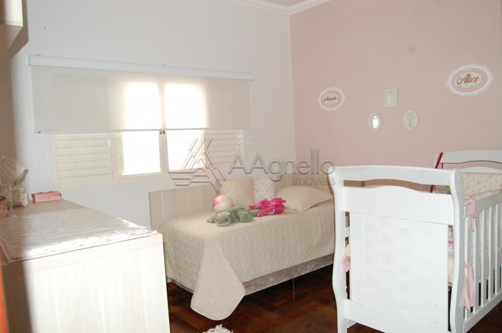 Comprar Casa / Padrão em Franca apenas R$ 750.000,00 - Foto 23