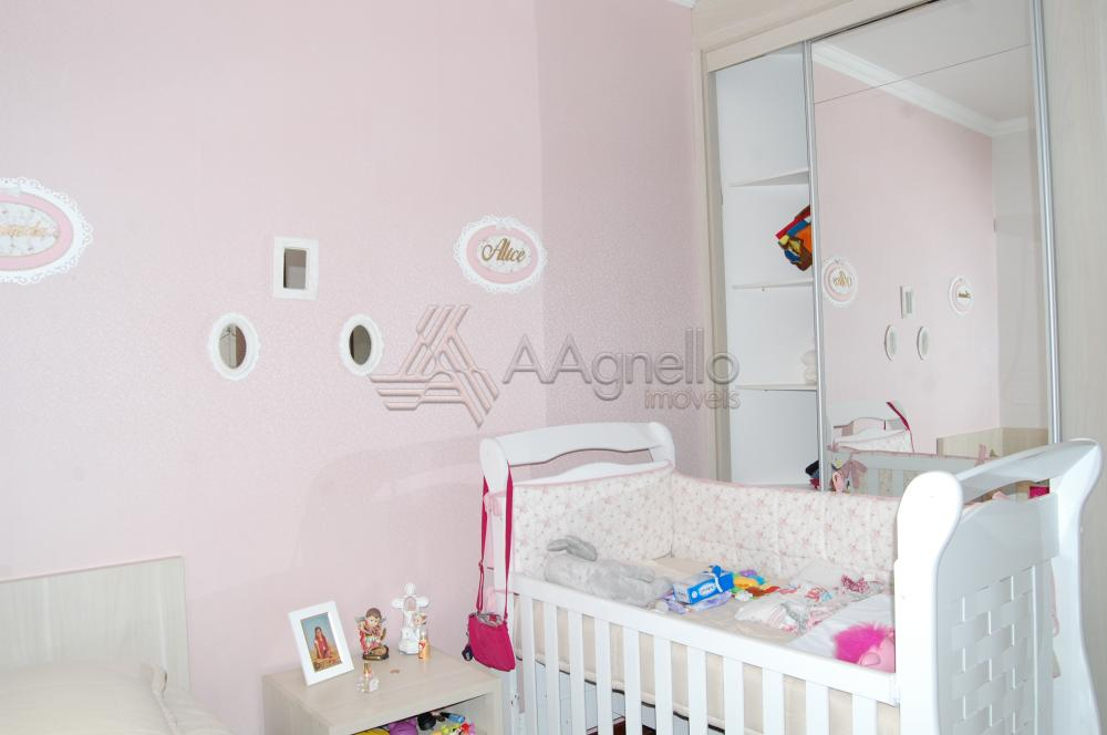Comprar Casa / Padrão em Franca apenas R$ 750.000,00 - Foto 24