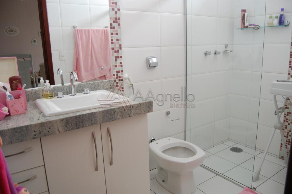 Comprar Casa / Padrão em Franca apenas R$ 750.000,00 - Foto 25