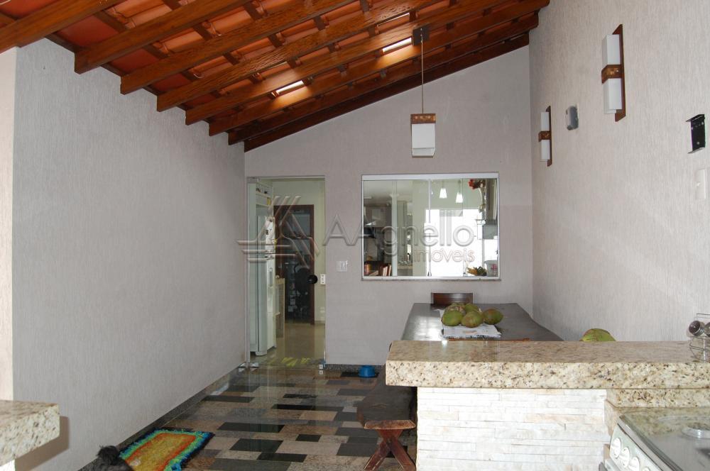 Comprar Casa / Padrão em Franca apenas R$ 750.000,00 - Foto 27