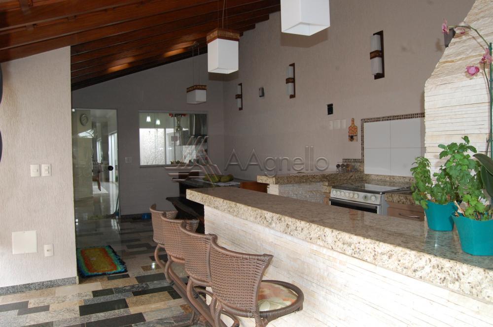 Comprar Casa / Padrão em Franca apenas R$ 750.000,00 - Foto 28