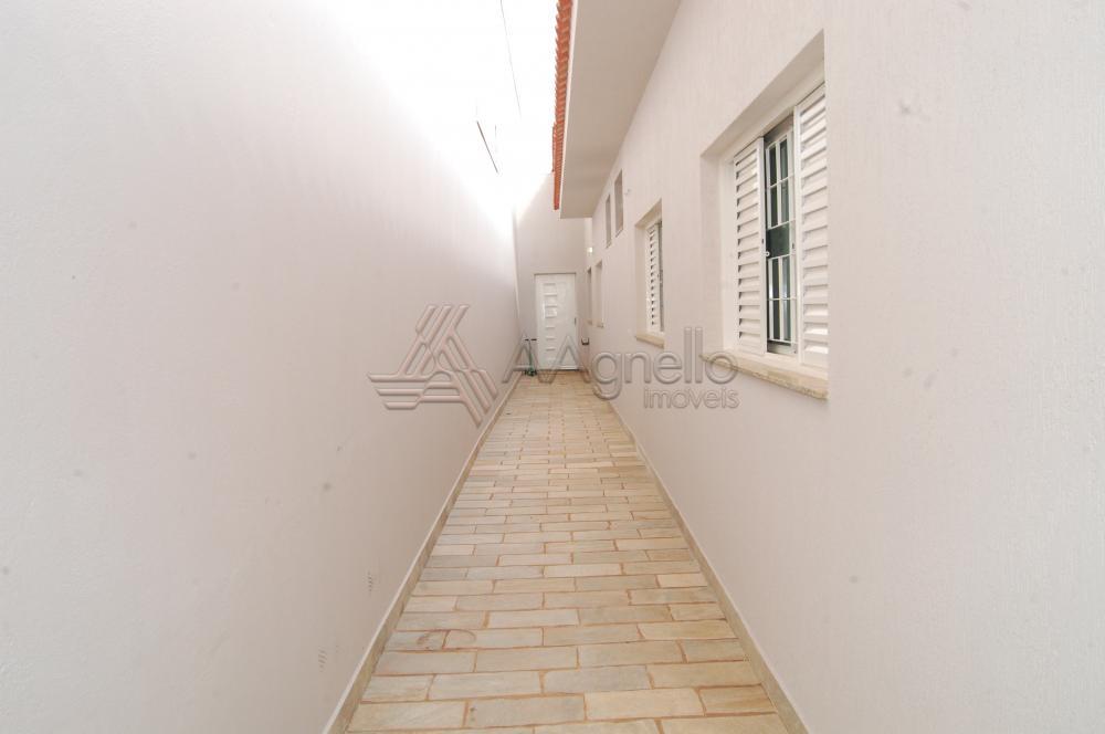 Comprar Casa / Padrão em Franca apenas R$ 750.000,00 - Foto 29
