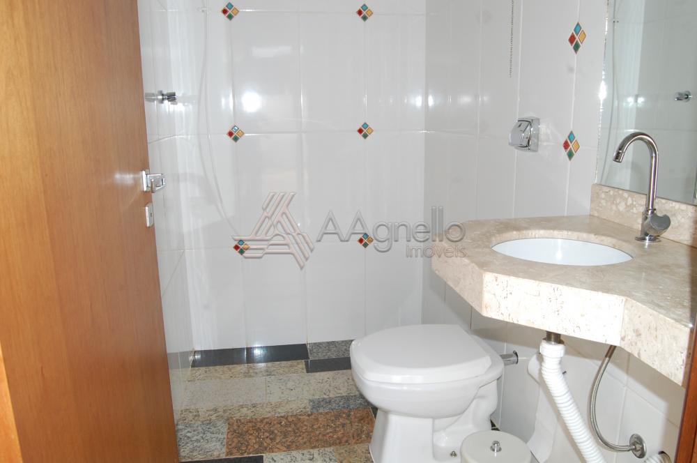 Comprar Casa / Padrão em Franca apenas R$ 750.000,00 - Foto 30