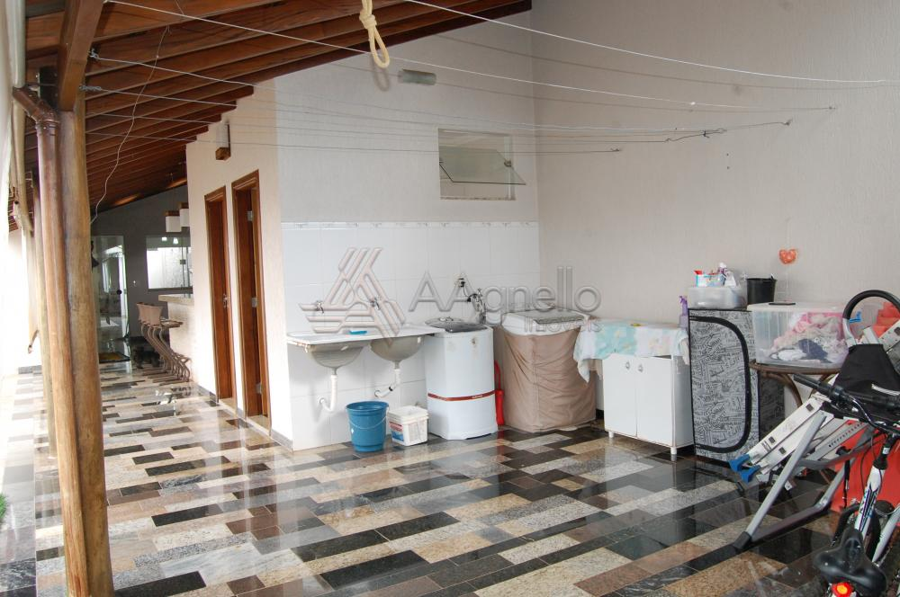 Comprar Casa / Padrão em Franca apenas R$ 750.000,00 - Foto 31
