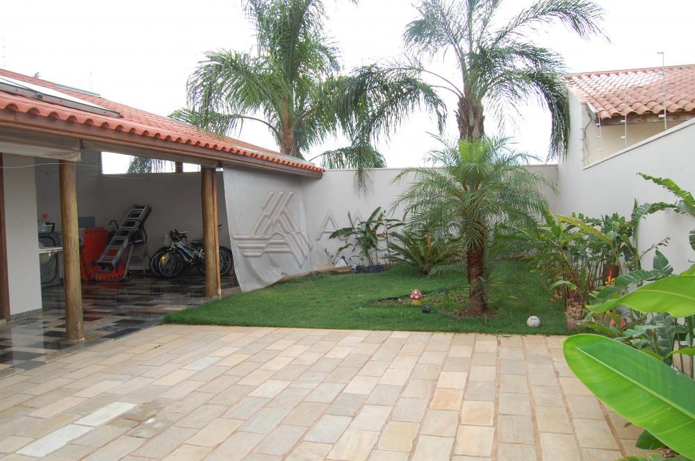 Comprar Casa / Padrão em Franca apenas R$ 750.000,00 - Foto 34