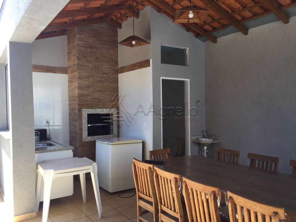 Alugar Casa / Padrão em Franca. apenas R$ 650.000,00
