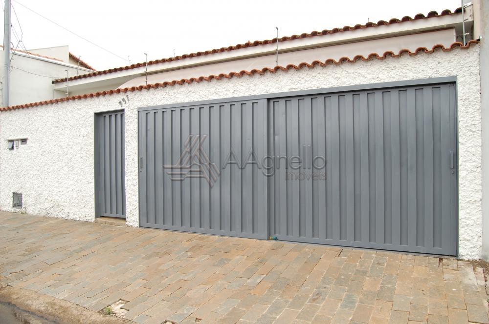 Alugar Casa / Padrão em Franca apenas R$ 1.500,00 - Foto 2