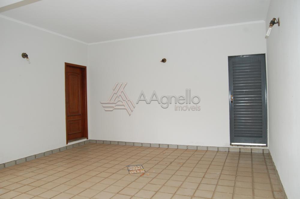 Alugar Casa / Padrão em Franca apenas R$ 1.500,00 - Foto 3