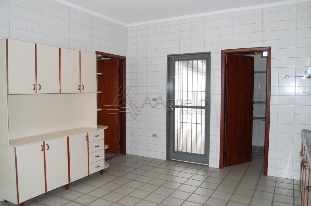 Alugar Casa / Padrão em Franca apenas R$ 1.500,00 - Foto 9