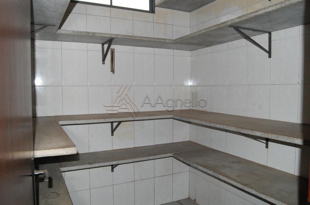 Alugar Casa / Padrão em Franca apenas R$ 1.500,00 - Foto 11