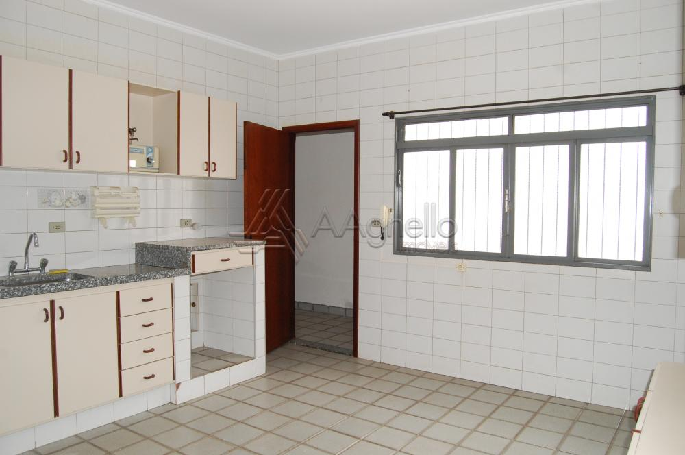 Alugar Casa / Padrão em Franca apenas R$ 1.500,00 - Foto 10