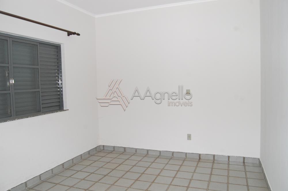 Alugar Casa / Padrão em Franca apenas R$ 1.500,00 - Foto 12