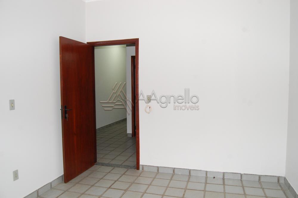 Alugar Casa / Padrão em Franca apenas R$ 1.500,00 - Foto 13