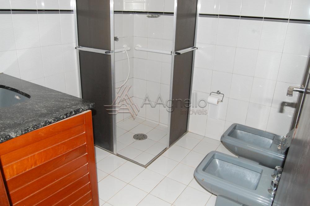 Alugar Casa / Padrão em Franca apenas R$ 1.500,00 - Foto 14