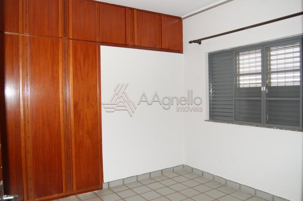 Alugar Casa / Padrão em Franca apenas R$ 1.500,00 - Foto 15
