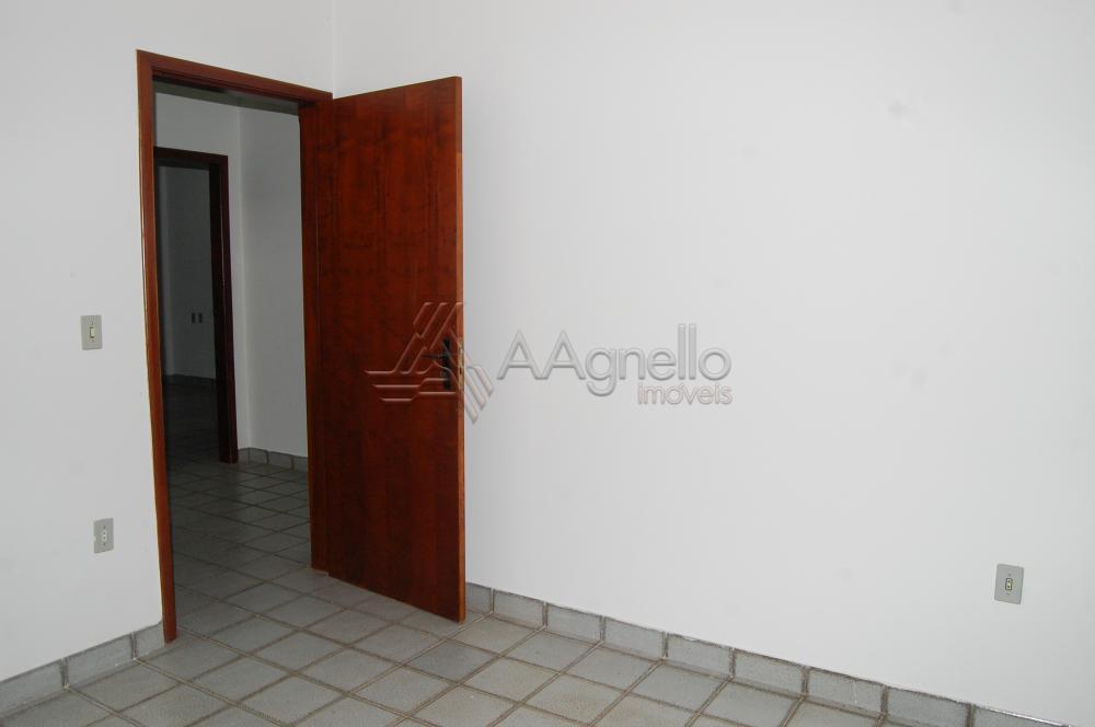 Alugar Casa / Padrão em Franca apenas R$ 1.500,00 - Foto 16