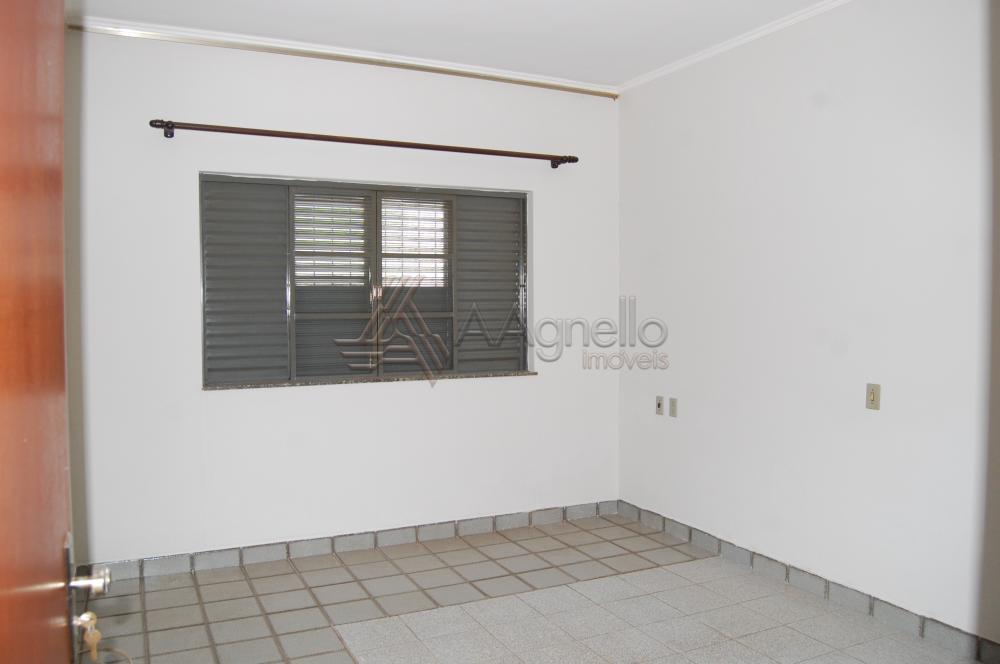 Alugar Casa / Padrão em Franca apenas R$ 1.500,00 - Foto 17