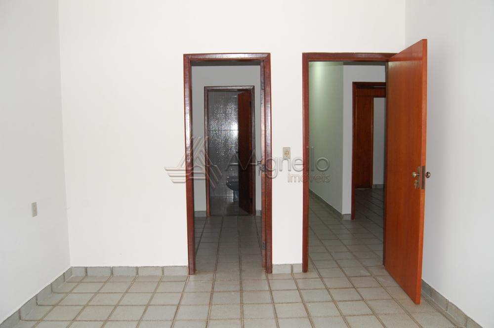 Alugar Casa / Padrão em Franca apenas R$ 1.500,00 - Foto 18