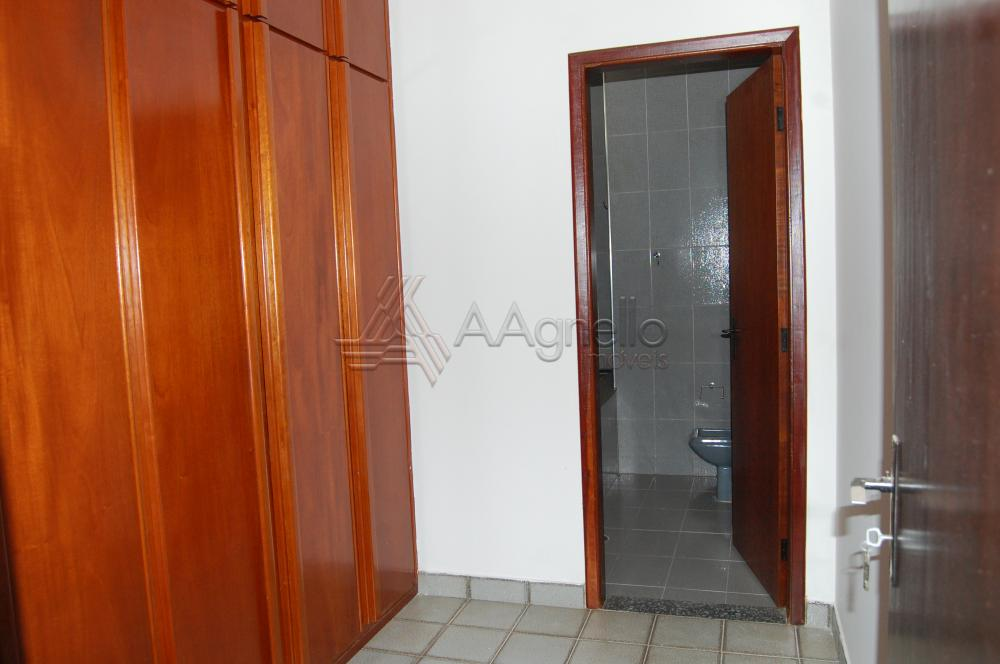 Alugar Casa / Padrão em Franca apenas R$ 1.500,00 - Foto 19