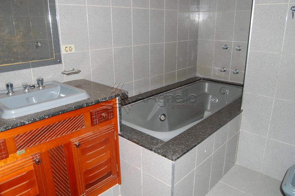 Alugar Casa / Padrão em Franca apenas R$ 1.500,00 - Foto 20