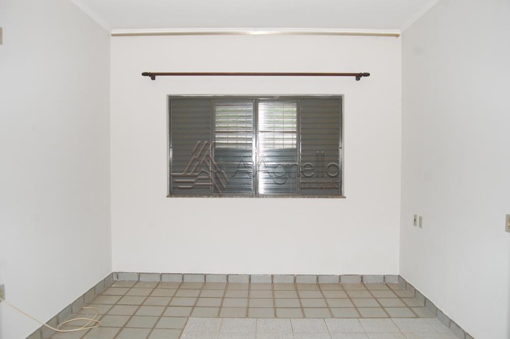 Alugar Casa / Padrão em Franca apenas R$ 1.500,00 - Foto 21