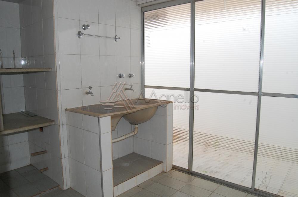 Alugar Casa / Padrão em Franca apenas R$ 1.500,00 - Foto 22