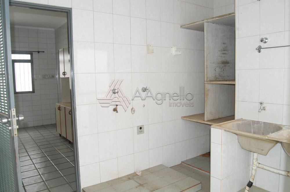 Alugar Casa / Padrão em Franca apenas R$ 1.500,00 - Foto 23